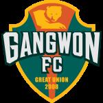 Gangwon logo