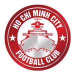 Ho Chi Minh logo