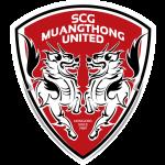 Muang Thong logo