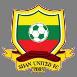 Shan United logo