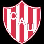 Unión logo