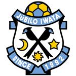 Júbilo logo