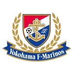 F Marinos logo