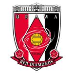 Urawa logo