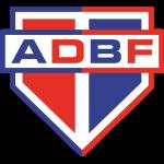 Bahia de Feira logo