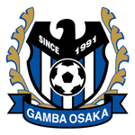 Gamba logo