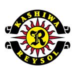 Kashiwa logo