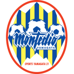 Montedio logo