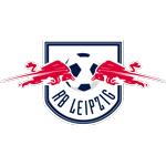 RasenBallsport Leipzig logo