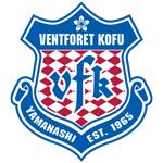 Ventforet logo