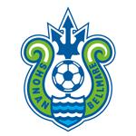 Shonan logo
