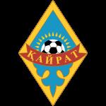 FK Kairat Almaty logo