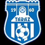 FK Taraz logo