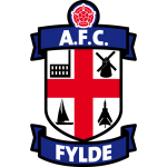 Fylde logo