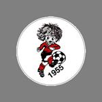 ESM Gonfreville-l'Orcher logo