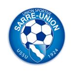 Sarre Union logo