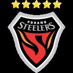 Pohang logo