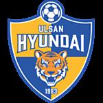 Ulsan logo