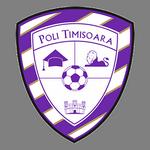 Poli Timişoara logo