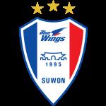 Suwon BWings logo