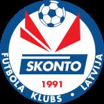 Skonto logo