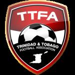 T. Tobago logo