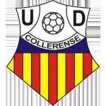UD Collerense logo