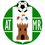 Mancha Real logo