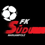 Marijampolė logo