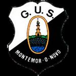 Grupo União Sport de Montemor logo