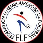 Luxemburgo logo