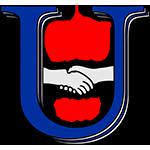 Unión VK logo