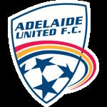 Adelaide Utd logo