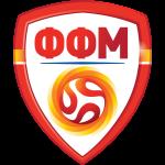 ARJ Macedónia logo