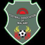 Malávi logo