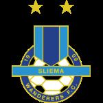 Sliema logo