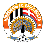 Hibernians logo