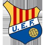 Figueres logo