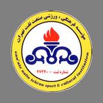 Naft logo