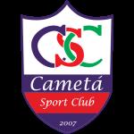 Cametá logo