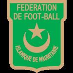 Mauritânia logo
