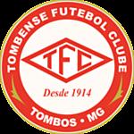 Tombense logo