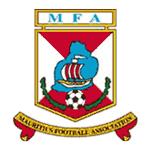 Maurícia logo