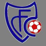 Chauray logo