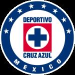 Cruz Azul logo