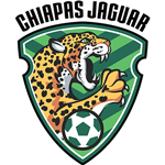 Chiapas logo