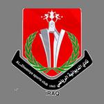 Diwaniya logo