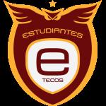 Tecos logo
