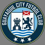 Guayaquil City FC logo