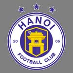 Sai Gon logo